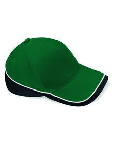 BEECHFIELD TEAMWEAR CAP