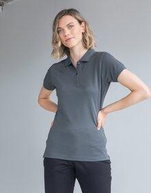 uniforms direct