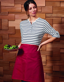Workwear APRON COLOR COLLECTION